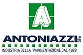 Antoniazzi - Industia della pavimentazione: Lo trovi da Edilmarket Bigmat Massa