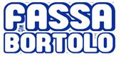 Fassa Bortolo: Lo trovi da Edilmarket Bigmat Massa