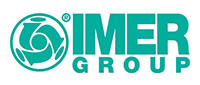 IMER Group: Lo trovi da Edilmarket Bigmat Massa