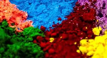 Coloranti e Ossidi: Categoria Colore - Edilmarket Bigmat