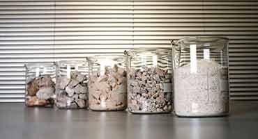 Inerti: Categoria Edilizia - Edilmarket Bigmat