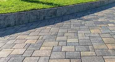 Manufatti cementizi: Categoria Edilizia - Edilmarket Bigmat