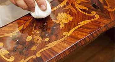 Prodotti per legno: Categoria Colore - Edilmarket Bigmat