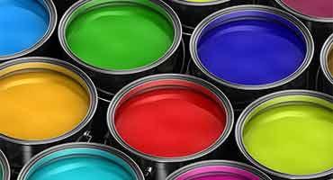 Smalti: Categoria Colore - Edilmarket Bigmat